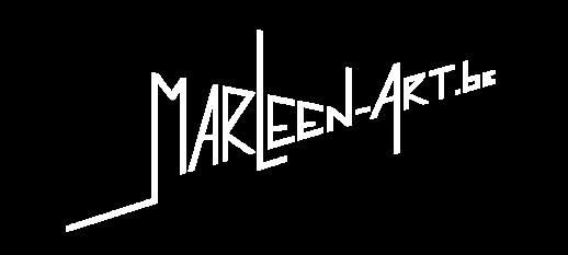Marleen-Art Logo